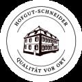 Hofgut-Schneider_Header-Logo